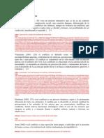 Conflicto - Final Manejo y Resolución de Conflictos con fuentes