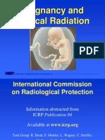 ICRP 84 Pregnancy s