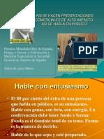 3-PowerPoint-Conferencia-Oratoria.ppt