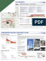 Dallas Horseshoe Highway Project 041312
