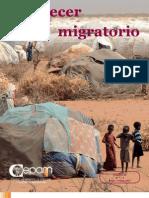 Acontecer Migratorio
