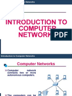3b5a9Computer Networks 1