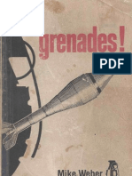 Grenades- M.weber 1979