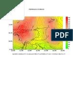 Seismic Hazard Maps TT