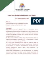 curso_psicologia