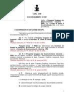 Lei-Consolidada-Modificada-14-06-06-3-140 - PSDI