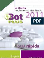 Guia_Rapida_BotPlus2011