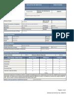 FAC 3300372 05-08-09 MD (Solicitud Modificación)