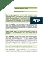 COMPACTO DE MEDIOS 18/04/2012