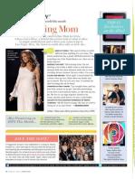 O Zone - O Magazine June 2011