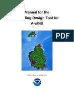Design Tool Manual