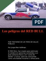 RED BULL (TE DEJA SIN ALAS)