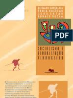 Socialismo e Globalizacao Financeira