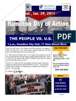 USWLocal1005DayofActionPoster[1]