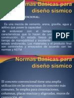 normas_basicas