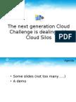 Cloud Fair