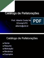 07_Catalogo_Refatoracoes