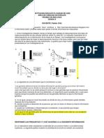 evaluaciontipoicfesbiologia9-090920203009-phpapp01