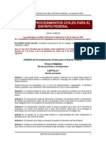 CPCDF