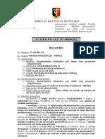 00881_07_Decisao_ndiniz_AC2-TC.pdf