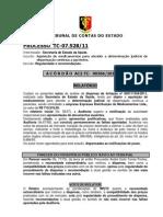 07528_11_Decisao_ndiniz_AC2-TC.pdf
