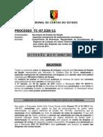 07529_11_Decisao_ndiniz_AC2-TC.pdf