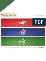 HWTM_DerbyPrintables_PaperBands