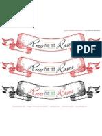 HWTM DerbyPrintables Scroll Banners v1
