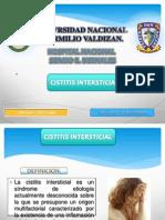 Expo Cistitis.listo