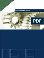 brochura efqm_conceitos fundamentais excelência