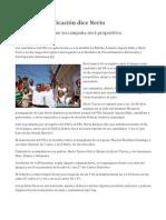16-abril-2012-Noticias-de-Yucatán-No-a-la-descalificación-dice-Nerio