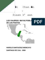 Los+Viajeros+Mayas