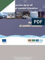 Adapting Es- Clima