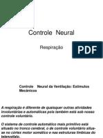 Falchi - Controle Neural Resp (1)