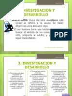 Clases_Ciencia_y_Tecnologia_3 (1)