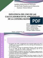 PRESENTACION_LAS_CALCULADORAS