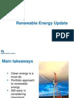 Hawaiian Electric Company Presentation