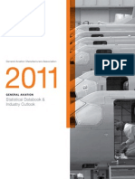 Gama Databook 2011 Web 0