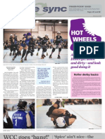 Sports Feature Story 2 Fuqua-Smith