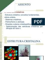 3- estrutura_cristalinapos