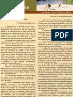 Artigo Direitoaidentidadeetnica Ocarete Final