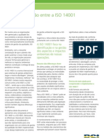 ISO 14001+9001 Similar Ida Des