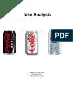 Coke Phase 2 Final