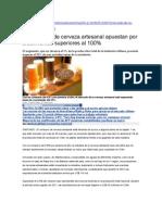 Product Ores Cervea_el Mercurio