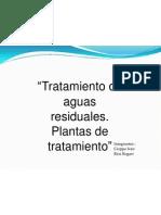 80051968 Presentacion de Aguas Residuales