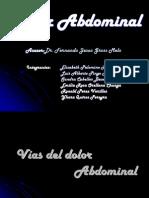 8dolor-abdominal1133