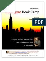 Writing and Publishing Tips Web3