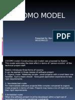 cocomomodel-101118115319-phpapp01