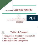 CH03-IEEE802.11WLAN