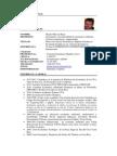 Curriculum_vita2012 Dr. Marino Marozzi